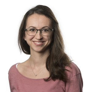 Anna Hake