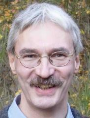 Gerhard Weikum